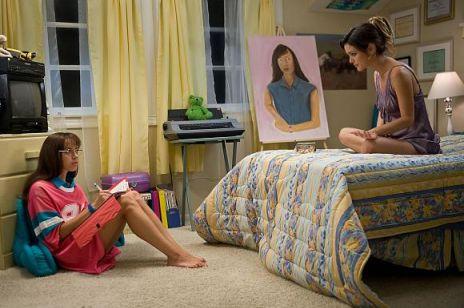 5 rzeczy, jakie każda mama powinna przekazać swoim córkom