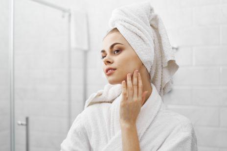 Jak odmłodzić skórę po 40? Te 3 kroki to podstawa pielęgnacji