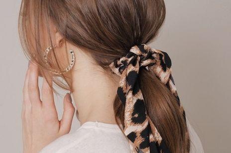 Olejowanie włosów: jak to zrobić i czy na pewno jest dla każdego?