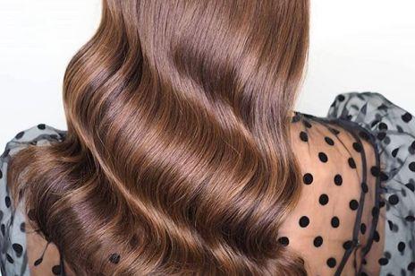 Nanoplastia - czy ten zabieg zastąpi keratynowe prostowanie włosów?