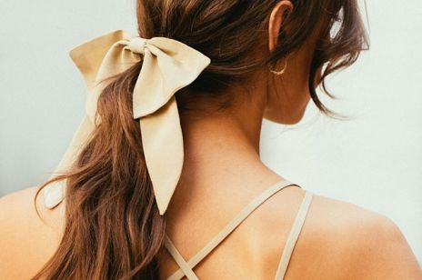 Jak zregenerować włosy po zimie? - 5 skutecznych sposobów