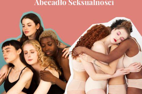 Abecadło seksualności: A jak antykoncepcja [OKIEM FEMINISTKI]