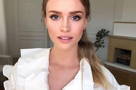 Makijaż dla blondynek — zasady, które powinna znać każda blondynka