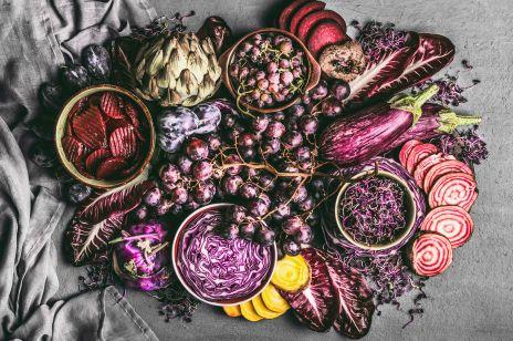 Dieta samuraja: o co chodzi w tej nowej diecie? Mamy przykładowy jadłospis!