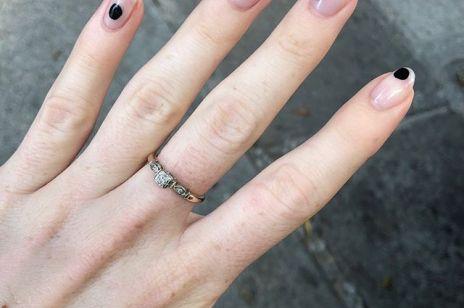 Łatwe wzorki na paznokcie, które zrobisz sama w domu