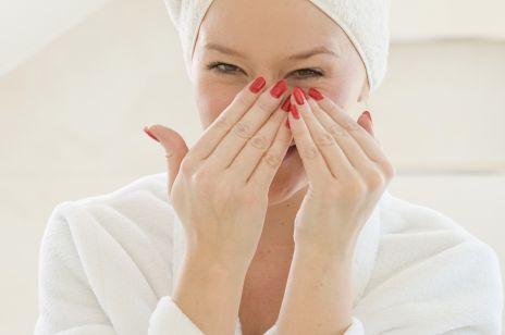 Jak dbać o ciało po 30? Te zabiegi i kosmetyki opóźniają starzenie