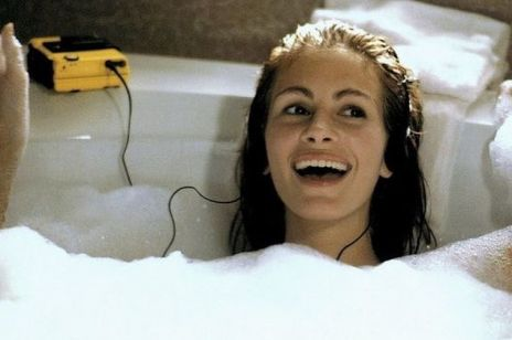 Domowe SPA: 5 prostych zabiegów, które zrobisz w zaciszu własnej łazienki