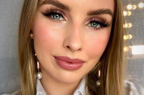 Makijaż powiększający oczy: szybka wersja na co dzień