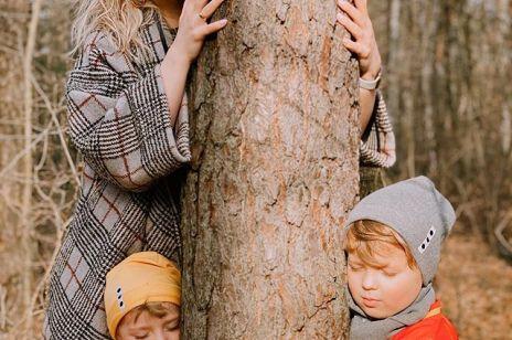 """""""Znudzone dziecko to najgorszy wariant w obecnej sytuacji"""" - mówi autorka bloga SuperStyler [NASZ WYWIAD]"""