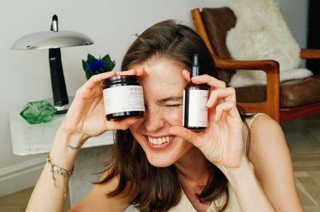 5 składników, które działają jak witamina C – i nie podrażniają wrażliwej skóry