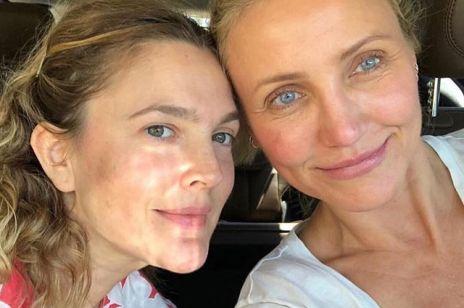 Jak dbać o skórę w trakcie menopauzy? Najlepsze kosmetyki dla dojrzałej skóry