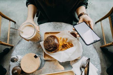 Aplikacja do liczenia kalorii: czy warto z niej korzystać?
