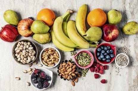 FODMAP: co to za dieta i dla kogo jest zalecana?