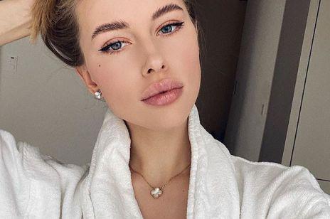 10 kremów BB i CC, dzięki którym zapomnisz o makijażu
