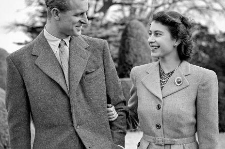 Królowa Elżbieta II zagrożona koronawirusem? Jej osobisty lokaj ma pozytywny wynik testu