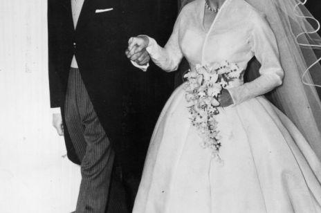 Księżniczka Małgorzata Windsor, siostra Królowej Elżbiety - ślub, dzieci i inne ciekawe fakty z życia księżniczki