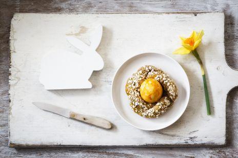 10 wielkanocnych potraw wzmacniających odporność: [WYBÓR DIETETYKA]