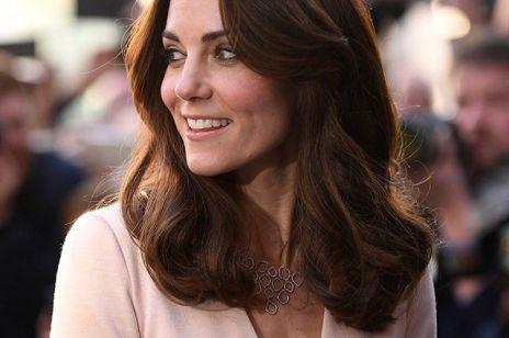 Jak Kate poznała księcia Williama? Wszystko, czego nie wiedzieliście o księżnej Cambridge