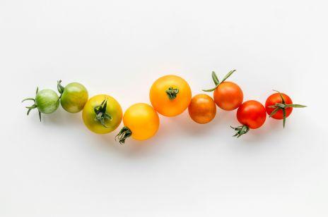 Dieta 3d chili: na czym polega i komu jest polecana?