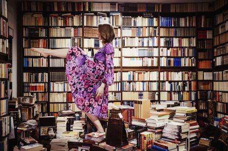9 świetnych książek dla kobiet na czasy zarazy [OKIEM FEMINISTKI]