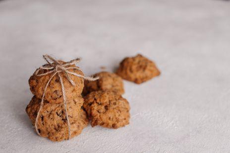 Czy fit słodycze w ogóle istnieją? Szybkie i proste przepisy