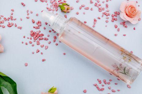 Jak zrobić olejek eteryczny: instrukcja krok po kroku dla różnych zapachów