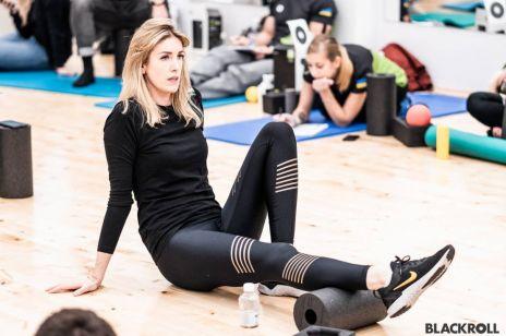 6 pytań, jak prawidłowo oddychać, żeby czuć się lepiej – odpowiada trenerka Karolina Dachowska