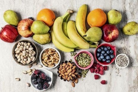 Lista szkodliwych E: których dodatków E w żywności trzeba unikać?