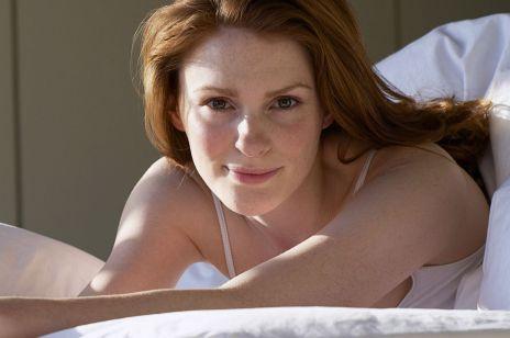 3 produkty na noc, dzięki którym obudzisz się z piękniejszą skórą