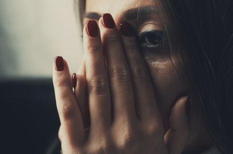 """""""Gwałcić trzeba tak, by tego nie zgłosiła"""" – wyciekły skandaliczne rozmowy członków korwinistycznej młodzieżówki"""