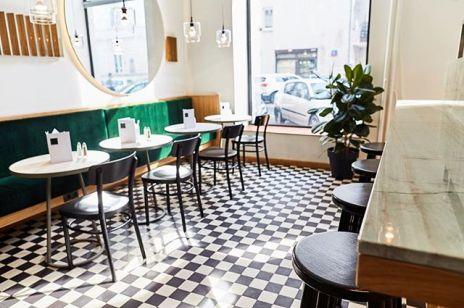 Znamy planowaną datę otwarcia restauracji i barów. Na jakich zasadach będą działać?