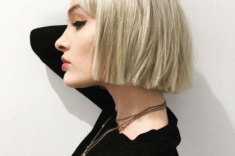 Najmodniejsze krótkie fryzury na lato 2020. Nie możemy się doczekać otwarcia salonów fryzjerskich!