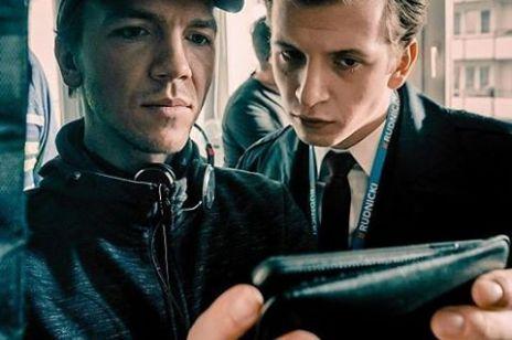 """""""Sala samobójców. Hejter"""" zwycięża w prestiżowym Tribeca Film Festival. Jan Komasa porównany do Sofii Coppoli"""