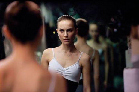 Filmy psychologiczne: 10 najlepszych thrillerów psychologicznych wartych obejrzenia