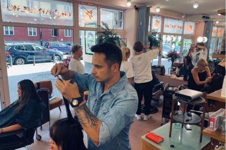 Kiedy zostaną otwarte salony fryzjerskie i restauracje? Minister Emilewicz zdradziła szczegóły