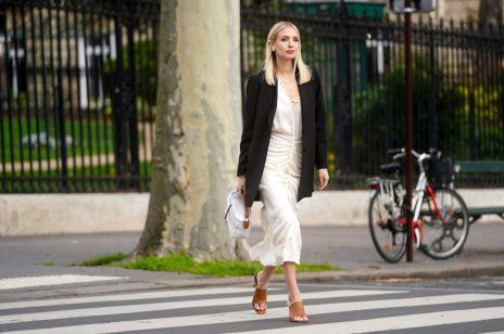 Moda trendy wiosna 2020: w tych sukienkach będziesz chciała pokazać się światu!