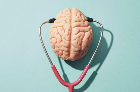 Trening mózgu: najlepsze, darmowe gry i ćwiczenia. Podpowiadamy, jak trenować mózg, aby lepiej funkcjonował