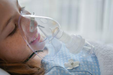 Choroba Kawasaki: co wiemy o tajemniczej chorobie u dzieci, która pojawiła się już w Europie