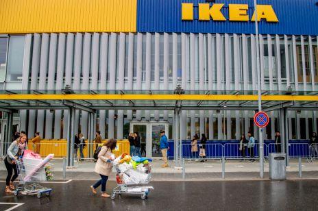 IKEA wycofuje ze sprzedaży popularny produkt - jest niebezpieczny dla zdrowia. Klienci dostaną zwrot pieniędzy?