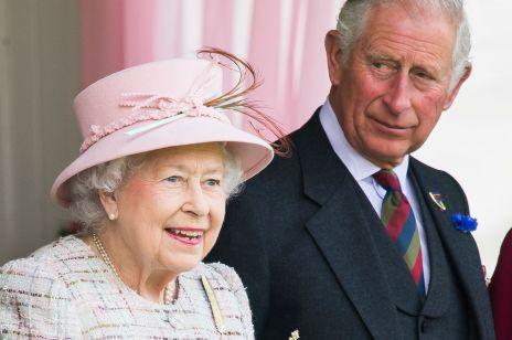Królowa Elżbieta, księżna Kate i inni członkowie rodziny królewskiej składają hołd pielęgniarkom z całego świata