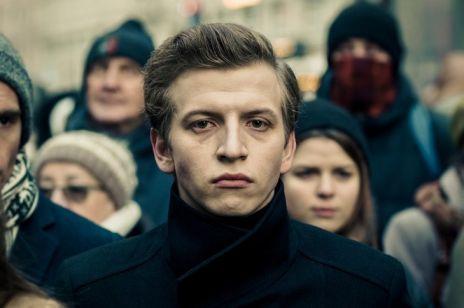 """""""Hejter"""" Jana Komasy na Netflixie! Polscy widzowie będą jednak musieli poczekać"""