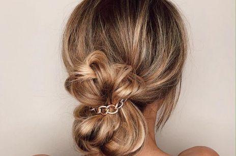 Olejowanie włosów: jak to robić i czy faktycznie przynosi efekty? Rozwiejemy twoje wątpliwości