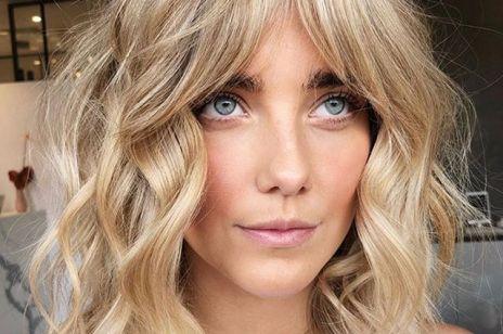 Masz dystroficzne włosy? Lepiej zbadaj hormony