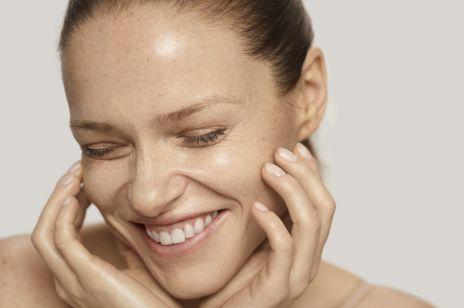 CBD w pielęgnacji skóry. Czy to działa?