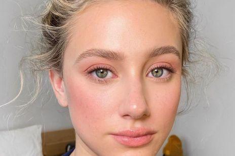 5 kosmetyków z prebiotykami, które uzdrowią wrażliwą skórę