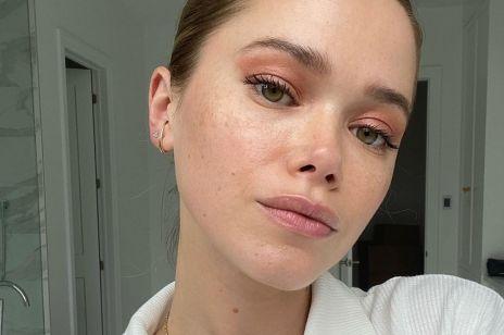 Lekkie kremy na dzień, które są idealne pod makijaż: nasze TOP 6