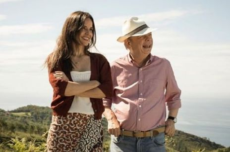 Nowy film Woody'ego Allena otworzy festiwal filmowy w San Sebastian. Decyzja organizatorów zaskakuje
