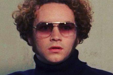 """Danny Masterson z serialu """"Różowe lata 70."""" oskarżony o trzy gwałty. Czy przyznaje się do winy?"""