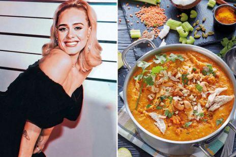 """Dieta sirt: 10 najlepszych przepisów. Na czym polega słynna """"dieta Adele""""?"""