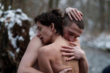 """""""Pięć reżyserek, pięć pisarek, pięć historii""""- tak Netflix zapowiedział nowy polski film. Co wiemy o """"Erotica 2022""""?"""